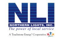 Northern Lights Electric Website